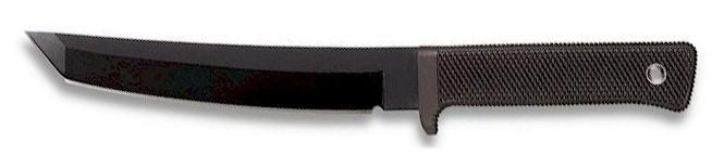 cuchillo tanto